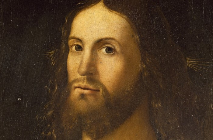Is There Any Evidence Of What Jesus Looked Like