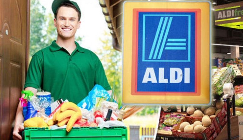 Screenshot 2020 06 07 Here Are 25 Things That You Did Not Know About Aldi Worldemand(10)