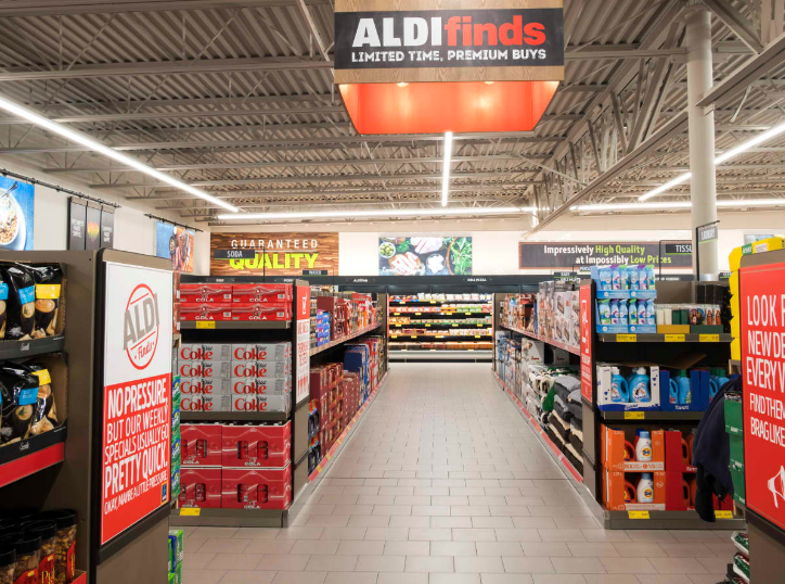 Screenshot 2020 06 07 Here Are 25 Things That You Did Not Know About Aldi Worldemand(15)