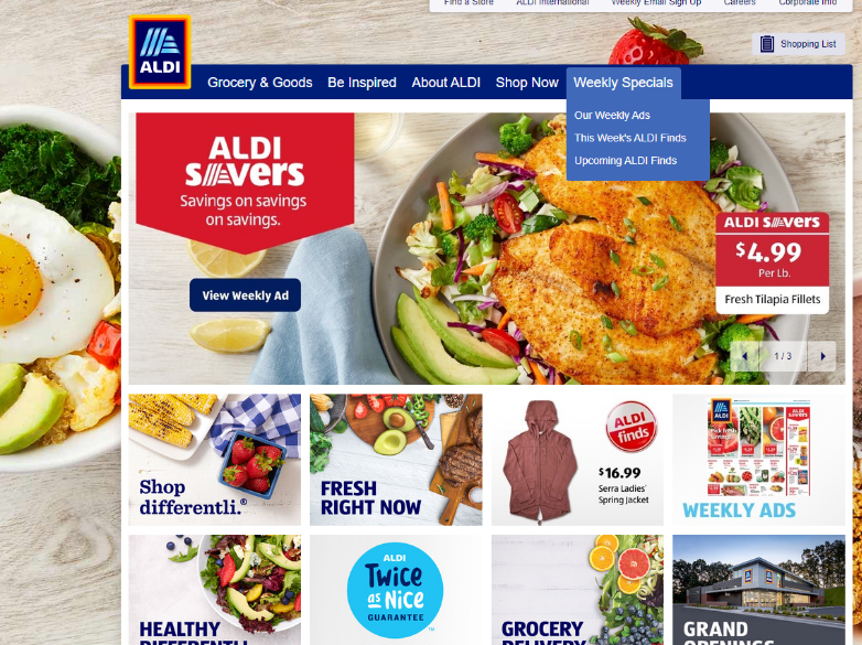 Screenshot 2020 06 07 Here Are 25 Things That You Did Not Know About Aldi Worldemand(19)