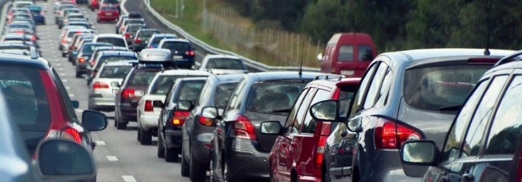 Make Commutes Productive
