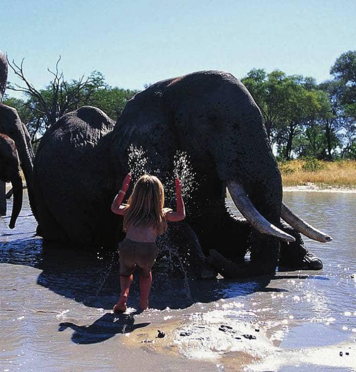 Fil ile Yapışma