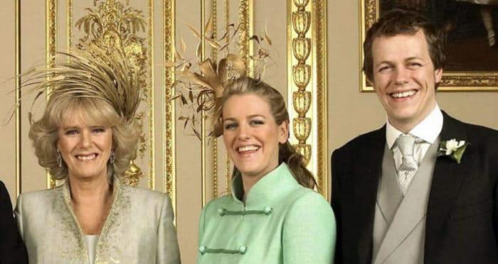Die Kinder Von Camilla