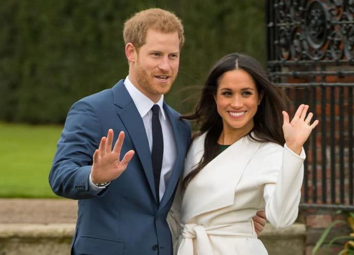 Keine Lust Auf Royals