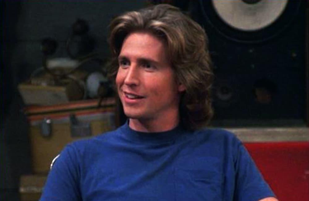 Randy Pearson – That '70s Show