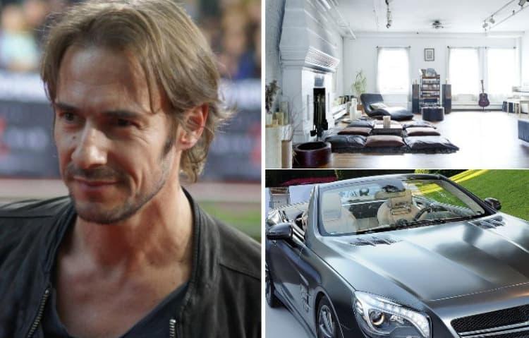 Thomas Hayo – 2,5 Millionen Euro