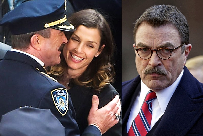 Tom Selleck Is Not All About The Mustache, Dig In To Know Him More