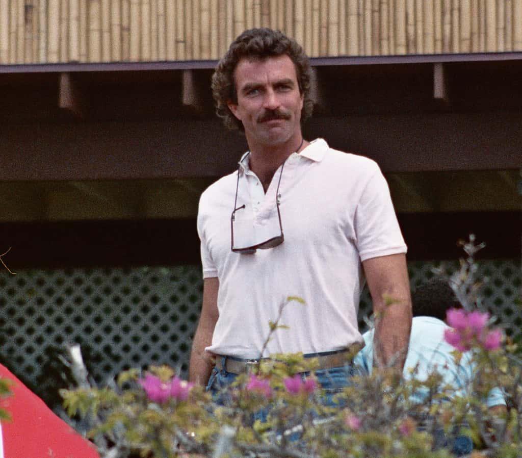 International Mustache Hall Of Fame