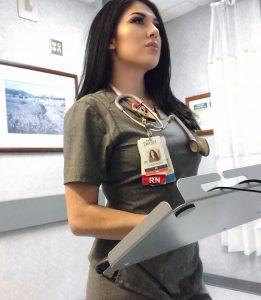 Nurses On Call