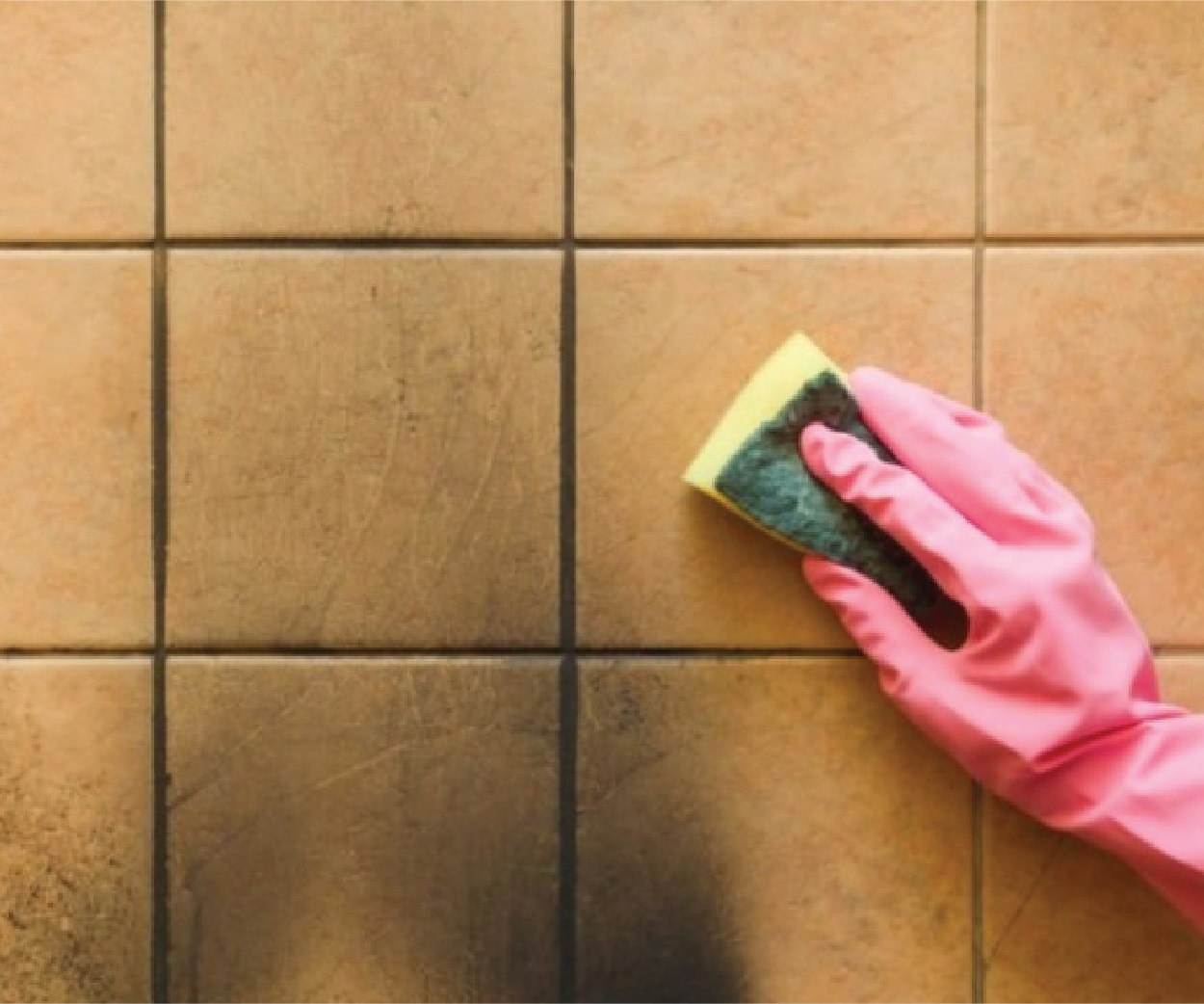 37 Remove Scratches From Ceramic Tiles