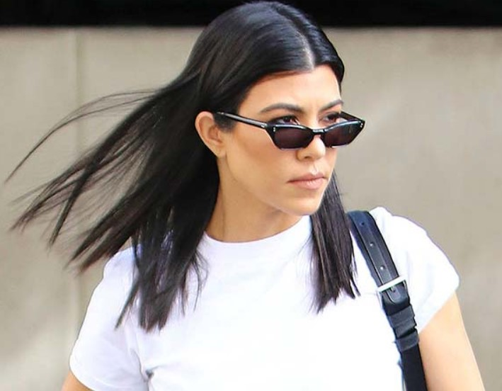 17 Oculos Da Moda