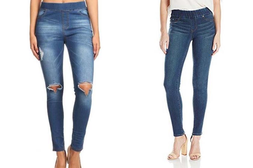 25 Jeans Stretch