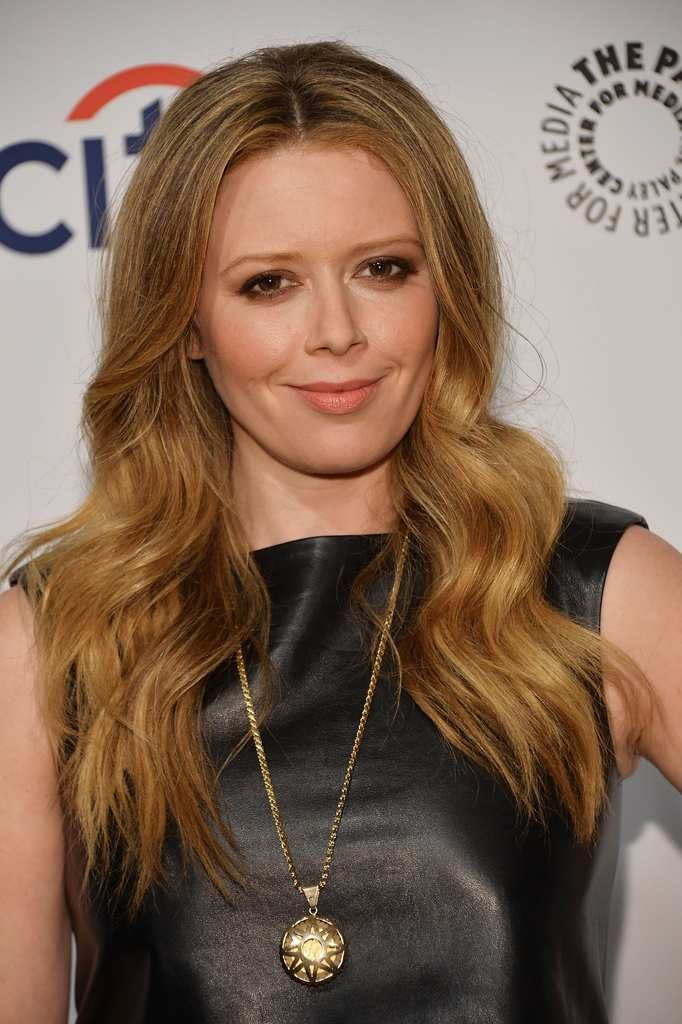 Natasha Lyonne – Now