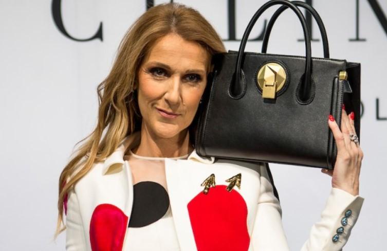 Geld Machen Auf Ihrem Sinn Für Mode
