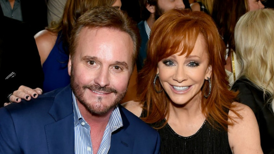 What Will Reba McEntire Do Next After Personal & Professional Heartbreak