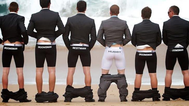 Pantalones, Para Qué