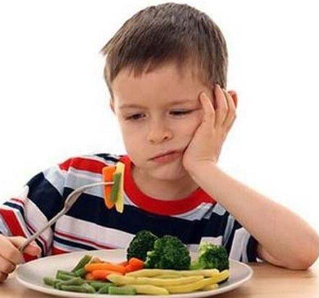 'Lunch Shaming'