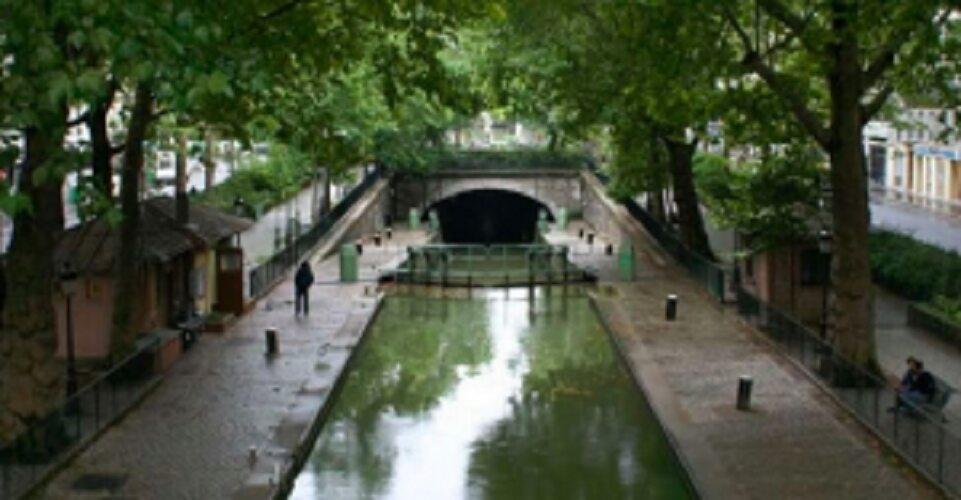 Assim Que O Canal Se Encontra Nos Últimos Anos
