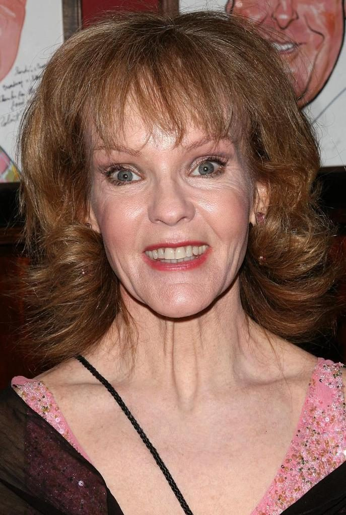 Deborah Rush – Now 687x1024