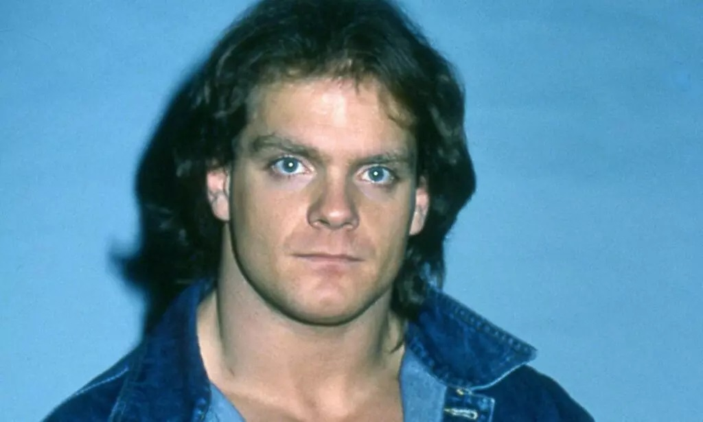 Alleged Acts Against Chris Benoit