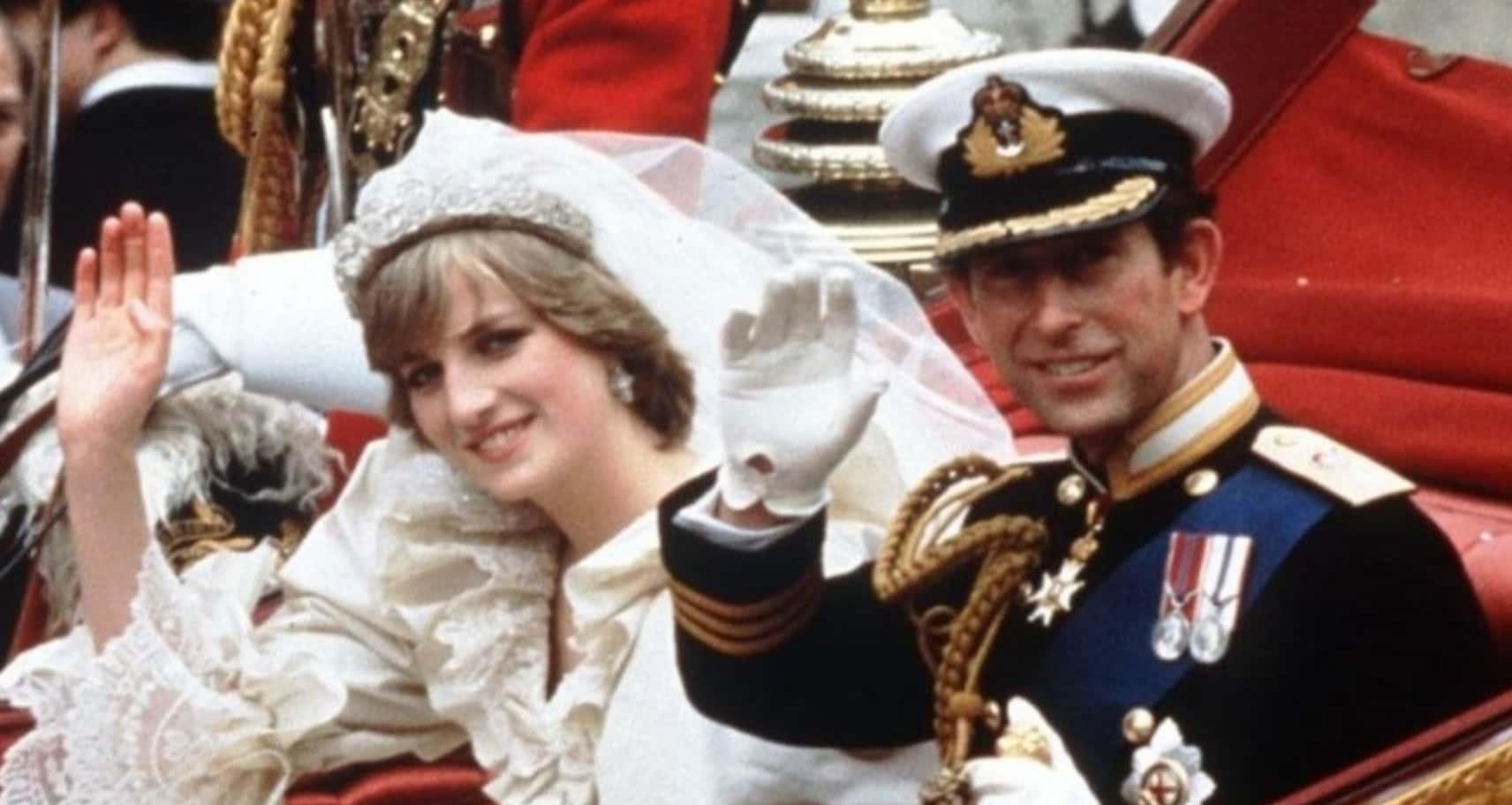 El Secreto Mejor Guardado Del Príncipe Guillermo Y El Príncipe Enrique De Inglaterra