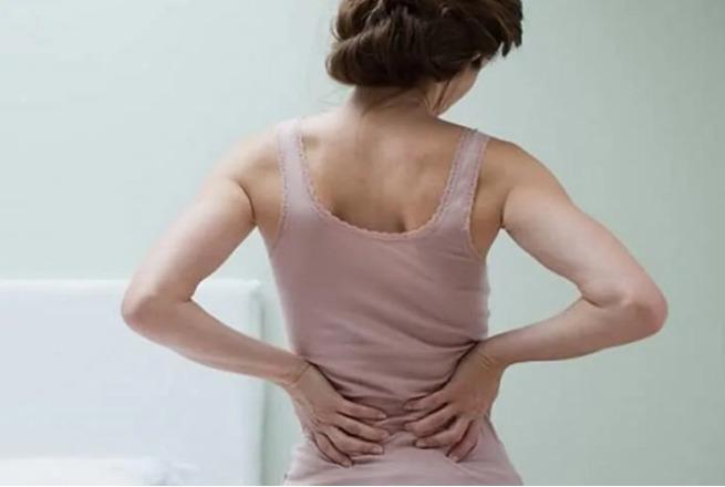 Arm Und Brustschmerzen