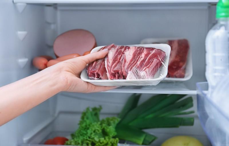 Une Manière Simple Pour Bien Découper Votre Viande