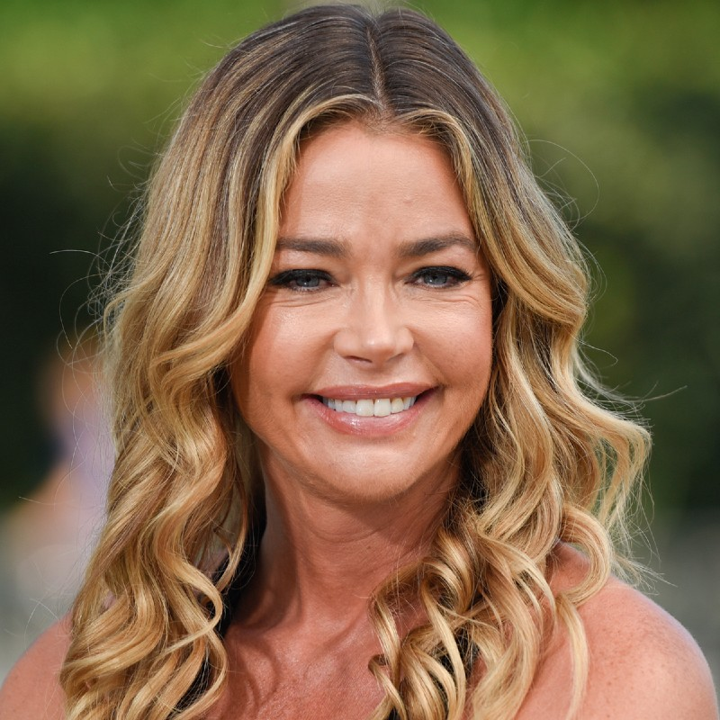 Denise Richards Today