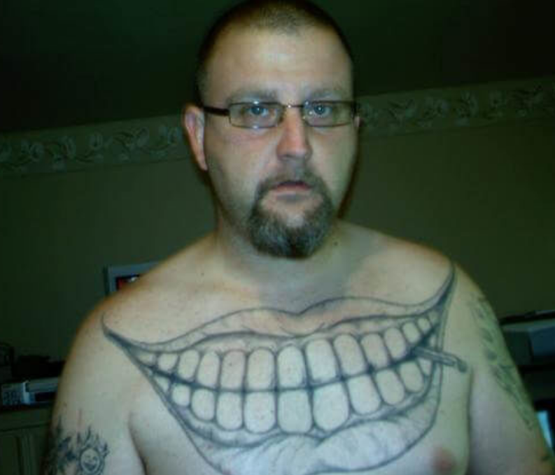 Screenshot 2020 08 16 The Bad, Hilarious, And The Ugly The Very Best Of Regretful Tattoos(13)