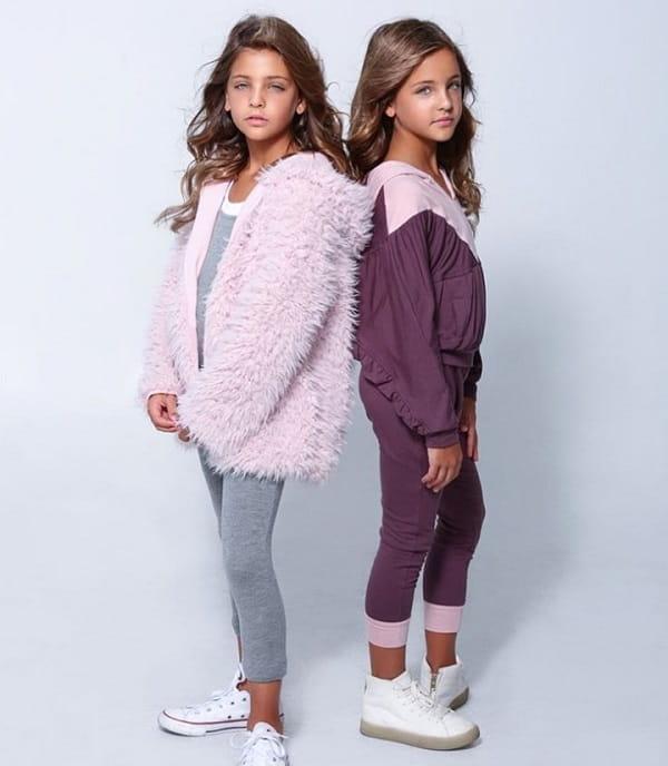 Moda Per Tutti I Gusti