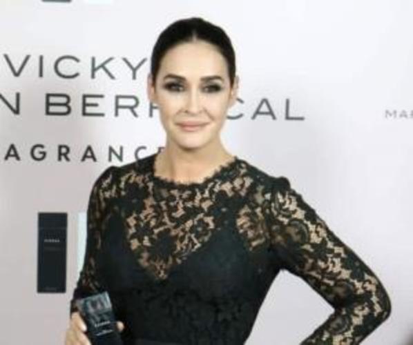 Vicky Berrocal