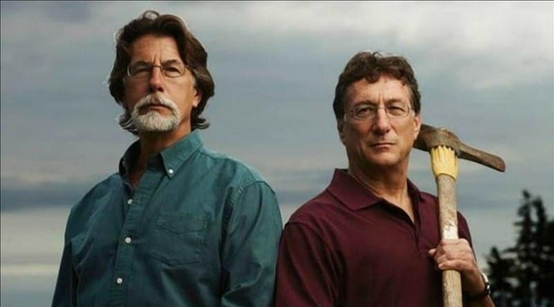 The Truth About The Mystery Of Oak Island Will Definitely Leave You In A State Of Shock