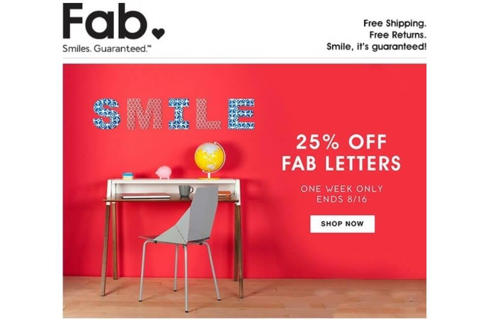 Fab.com Inc