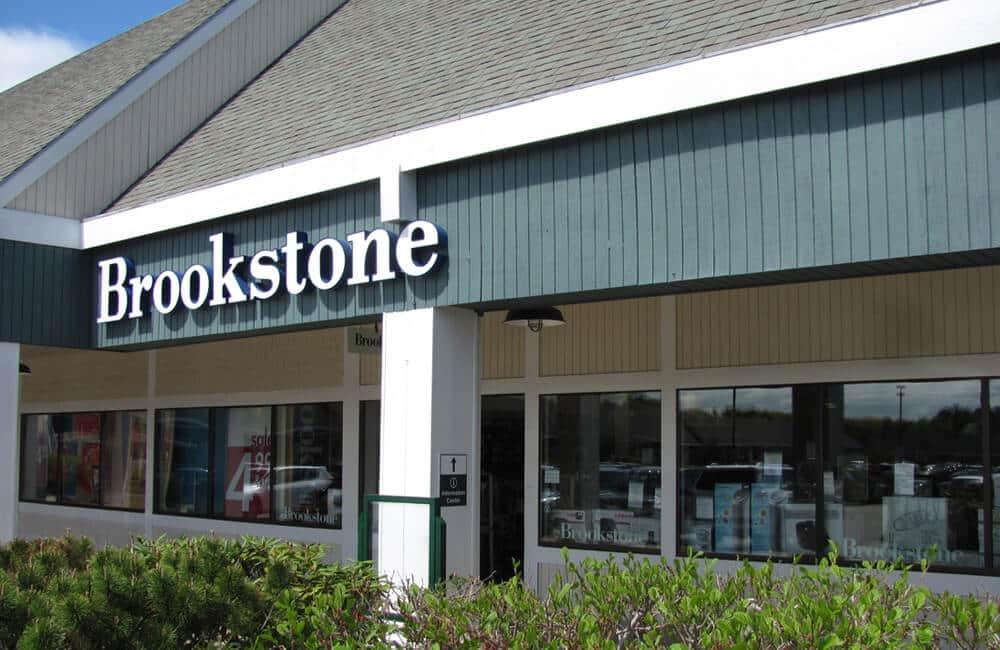 Brookstone Inc