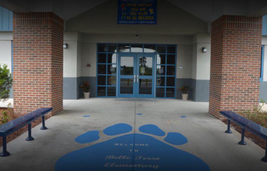Eine Neue Schule