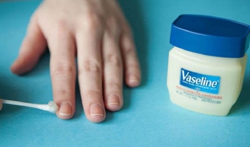 Manicure Perfeita