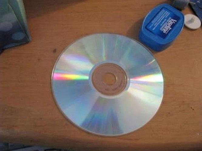 Conserto De DVD E CD