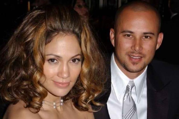 Jennifer Lopez & Chris Judd – $14 Milhões