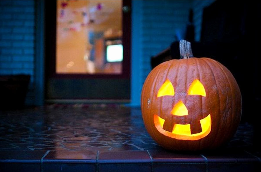 Preserve Your Jack O Lanterns After Carving Them