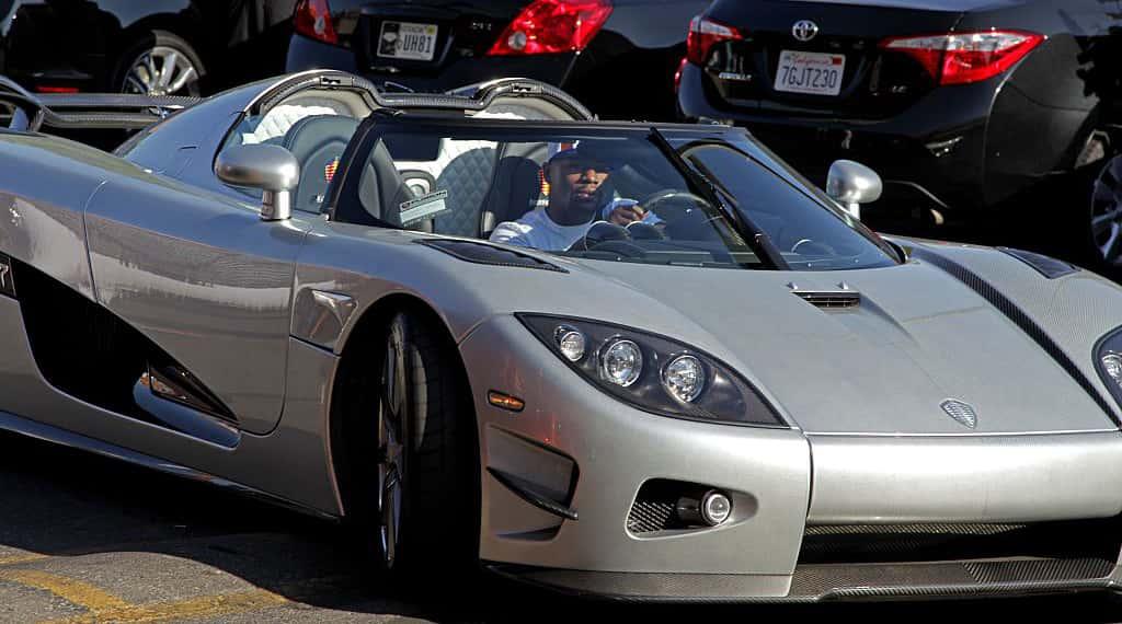 Floyd-Mayweather's-Koenigsegg