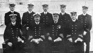 L'equipaggio