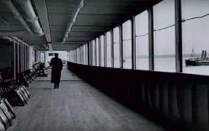 Il Ponte Promenade