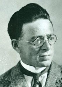 Emilio Portaluppi