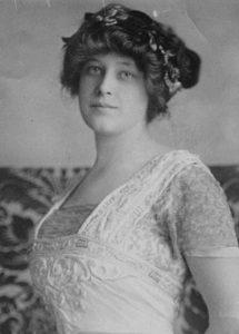Madeleine Talmage Astor