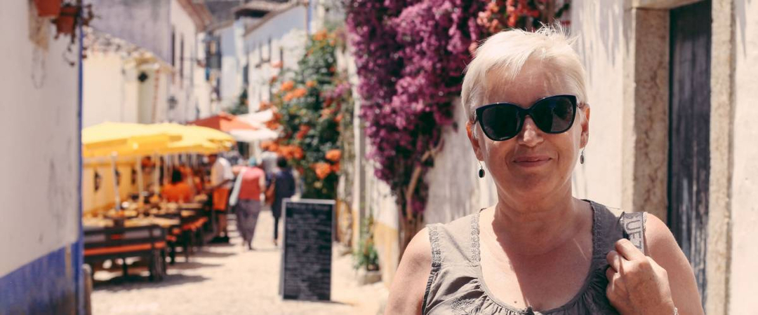 How To Retire To Portugal
