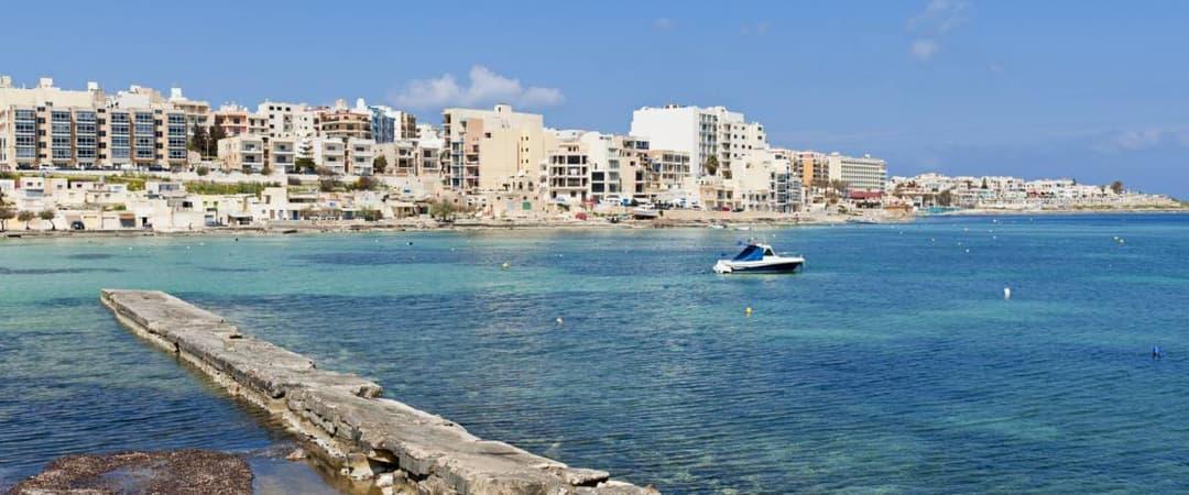 4. Malta