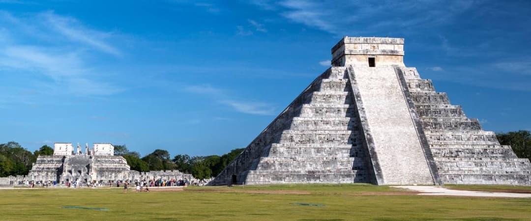 2. Mexico