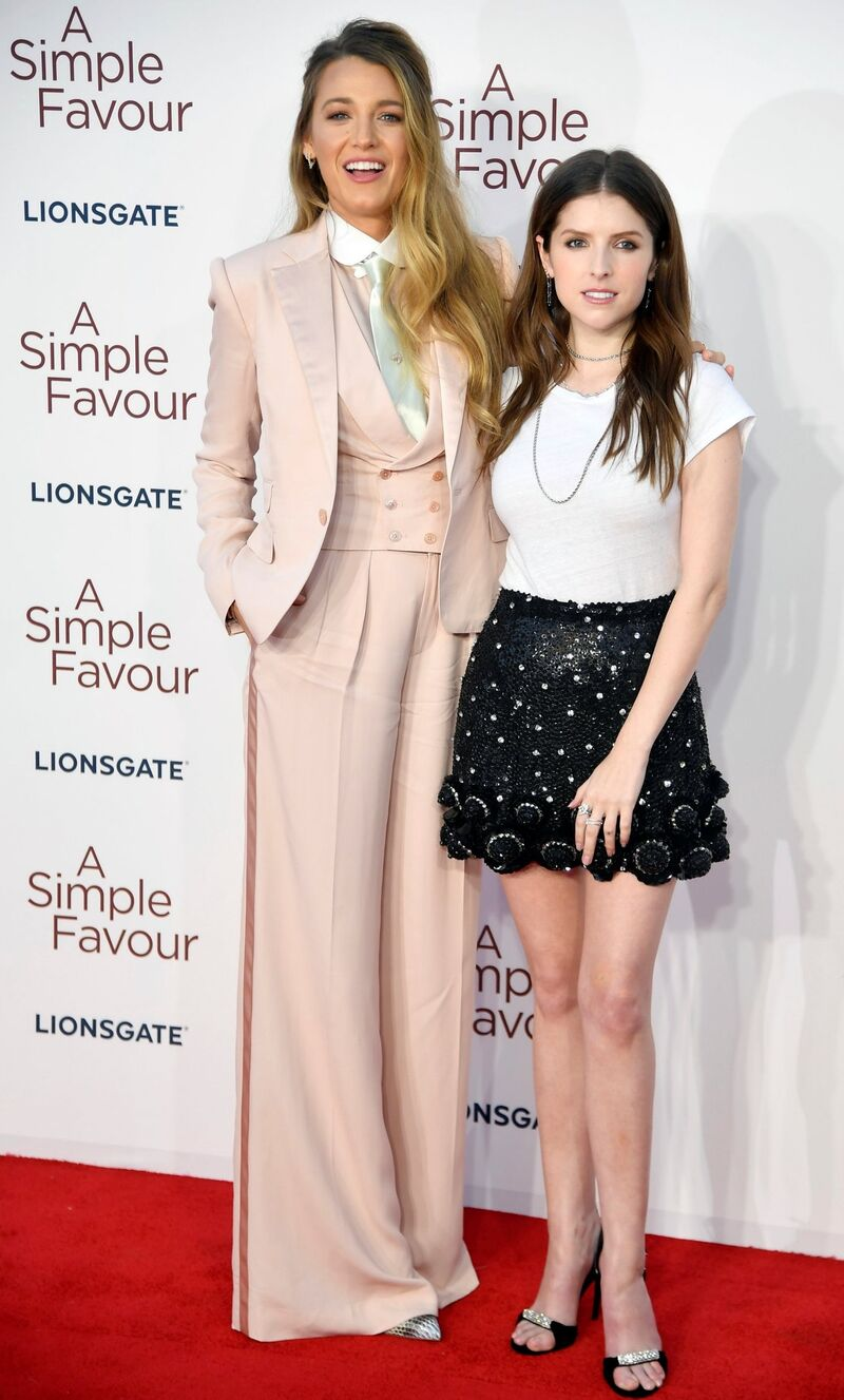 These Celebrities Are Way Shorter Than You Can Imagine