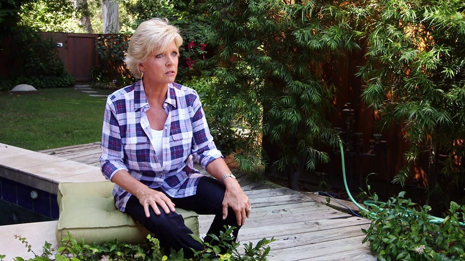Meredith Baxter Now