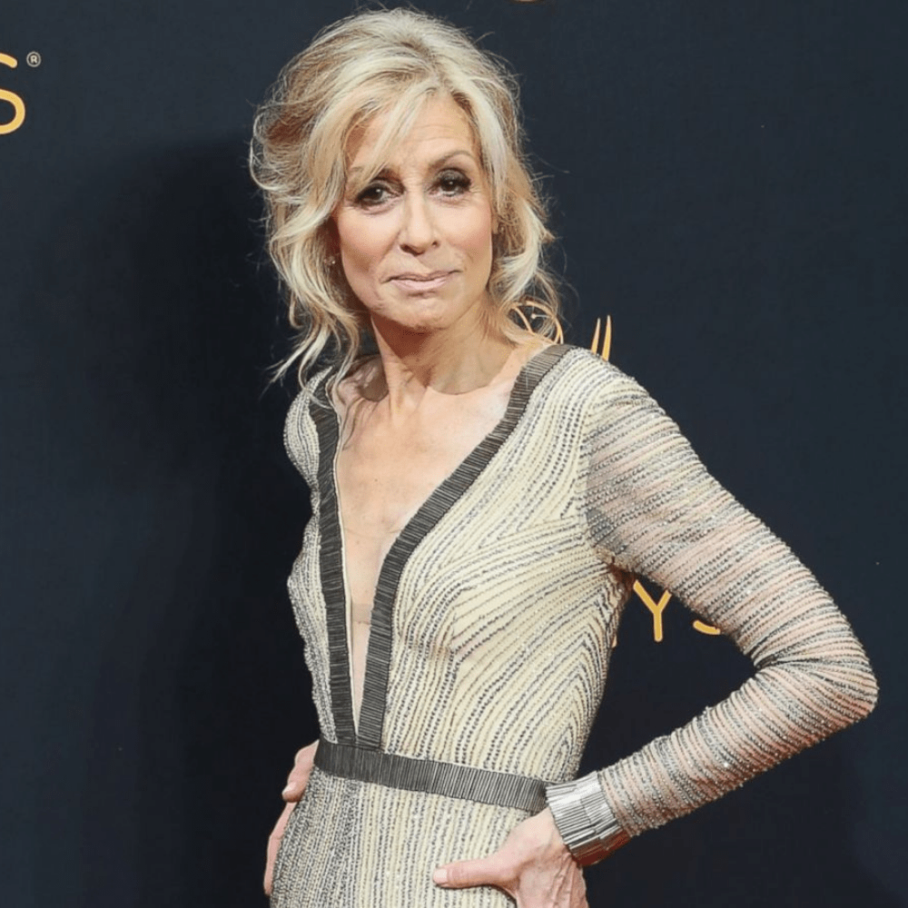 Judith Light – Now